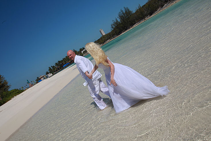 wedding-at-blue-lagoon