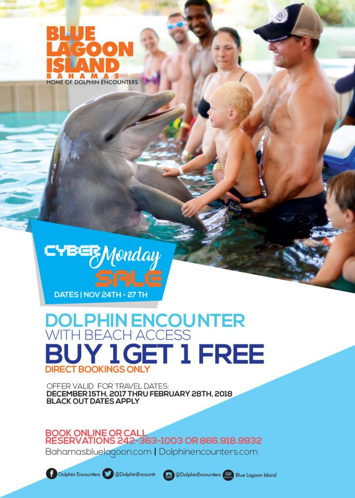 Promo-August-BLI-50off-Dolphin-Enc-web-2017