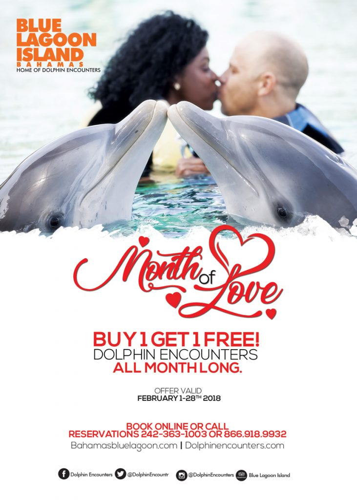 MONTH%20OF%20LOVE%20FLYER