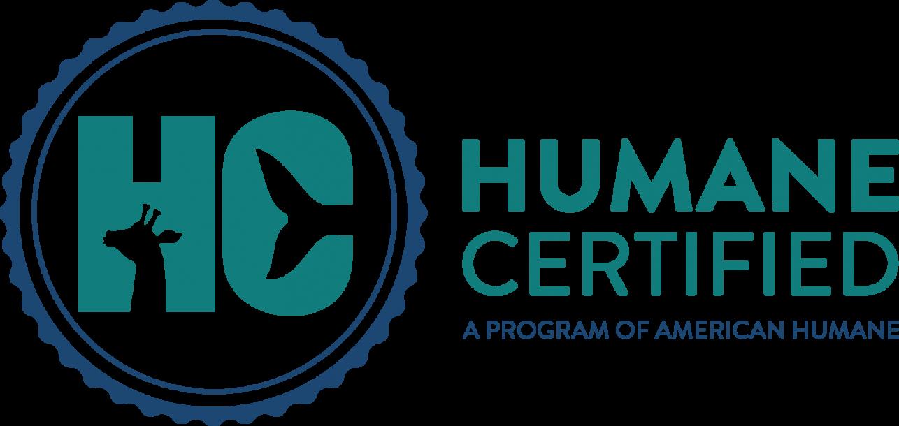 AH_HC%20Humane%20Certified%20Full%20Color